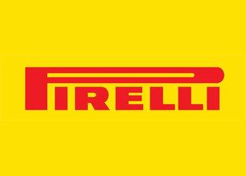 Pirelli