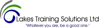 Lakes Training Solutions