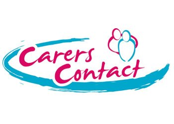 carers contact logo