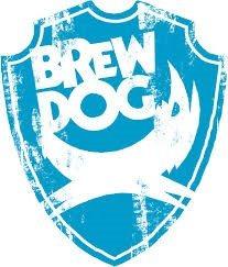 brew-1